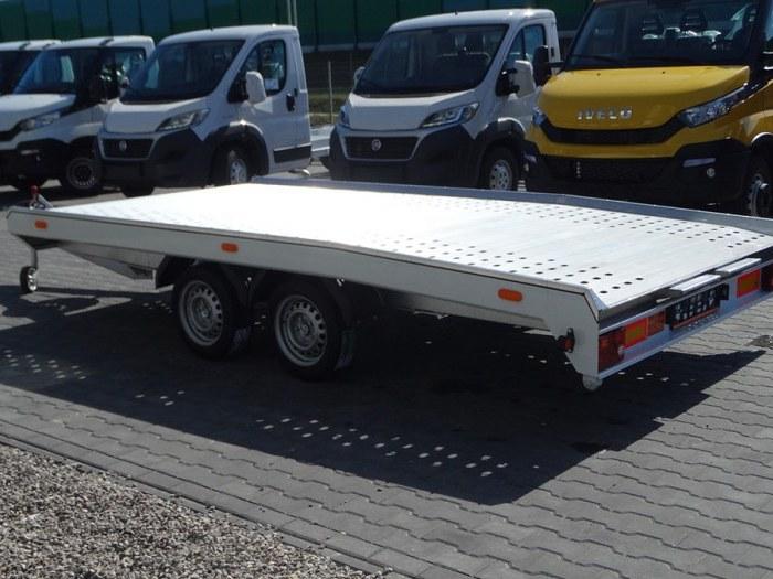 Autotransportery Dmc 3 5 T Digicross